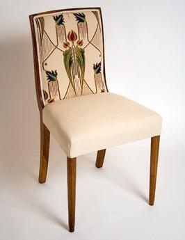 Dining Chair - single